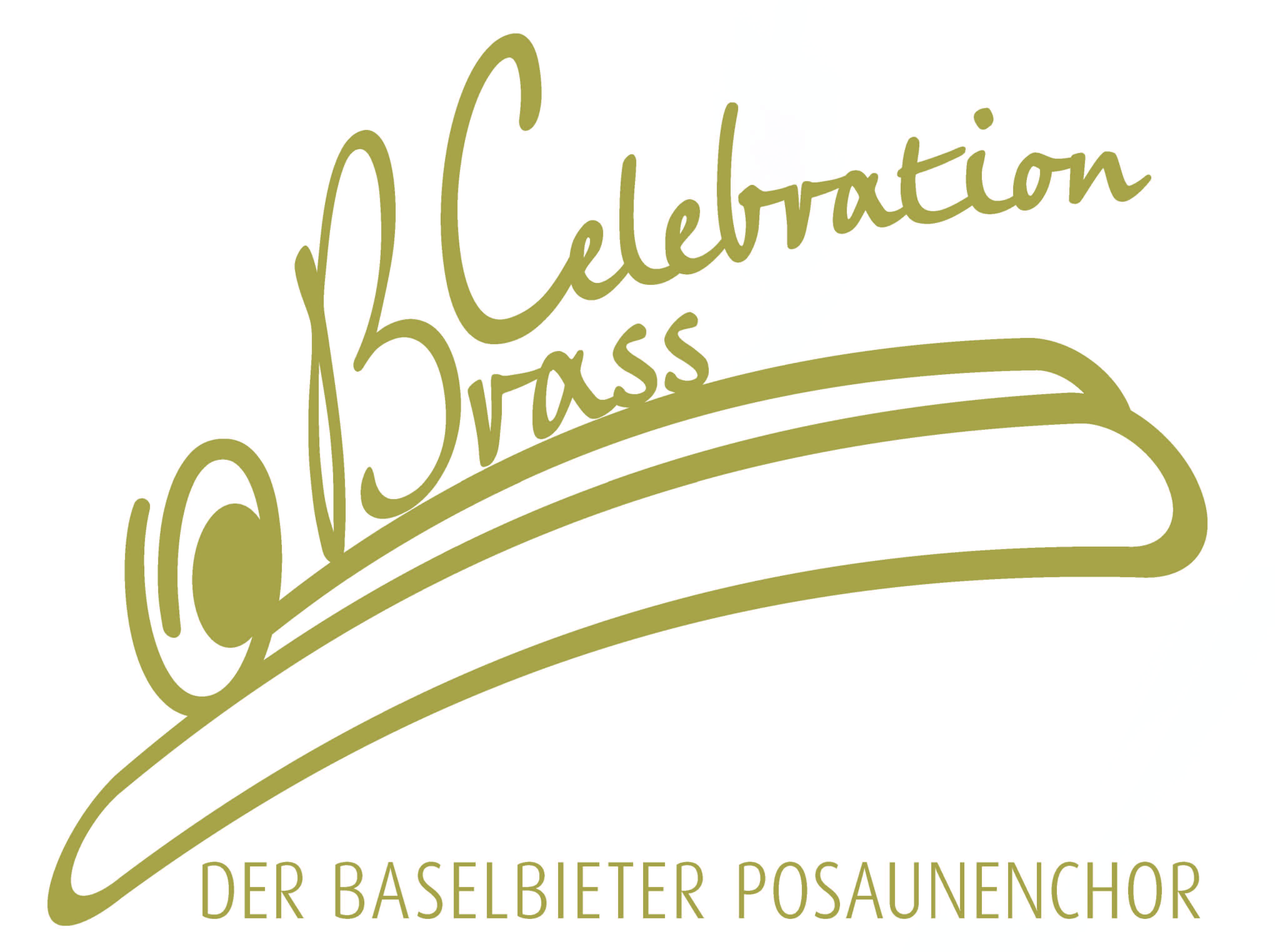 Celebration Brass