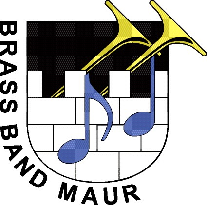 Brass Band Maur