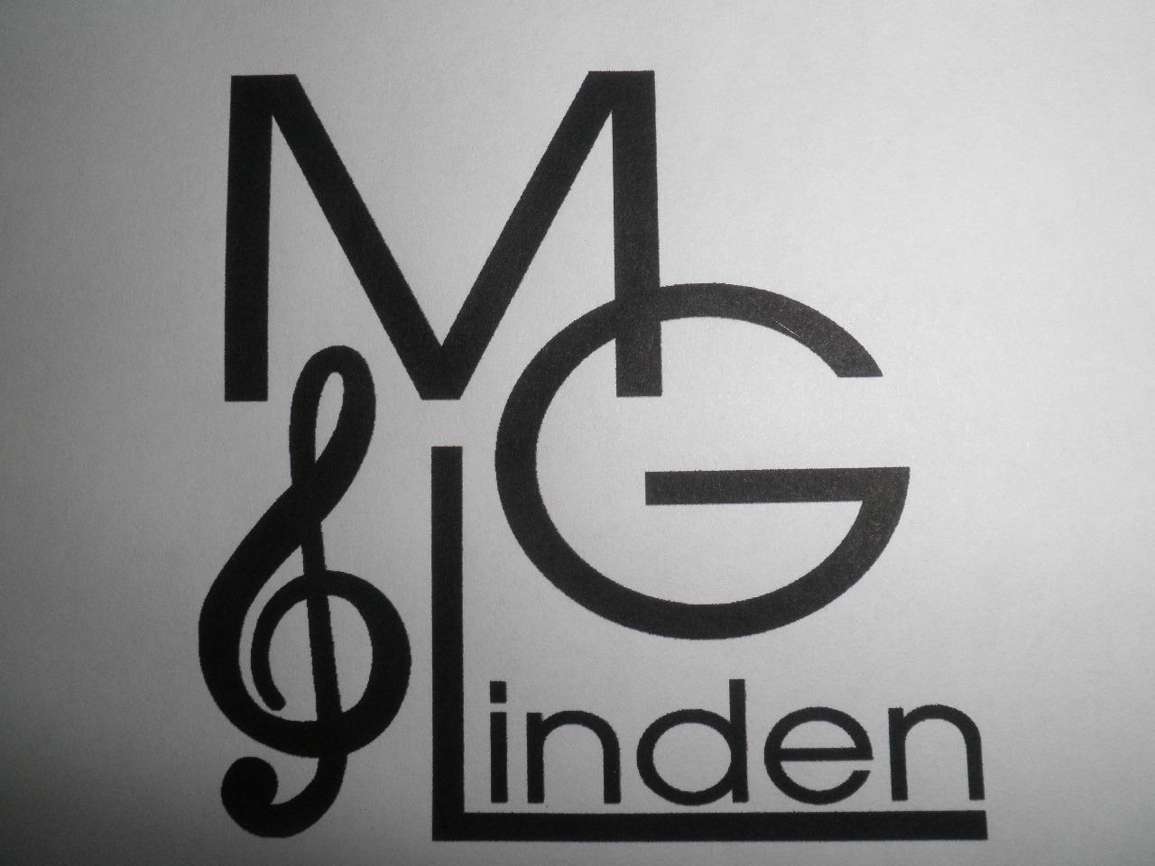 Musikgesellschaft Linden