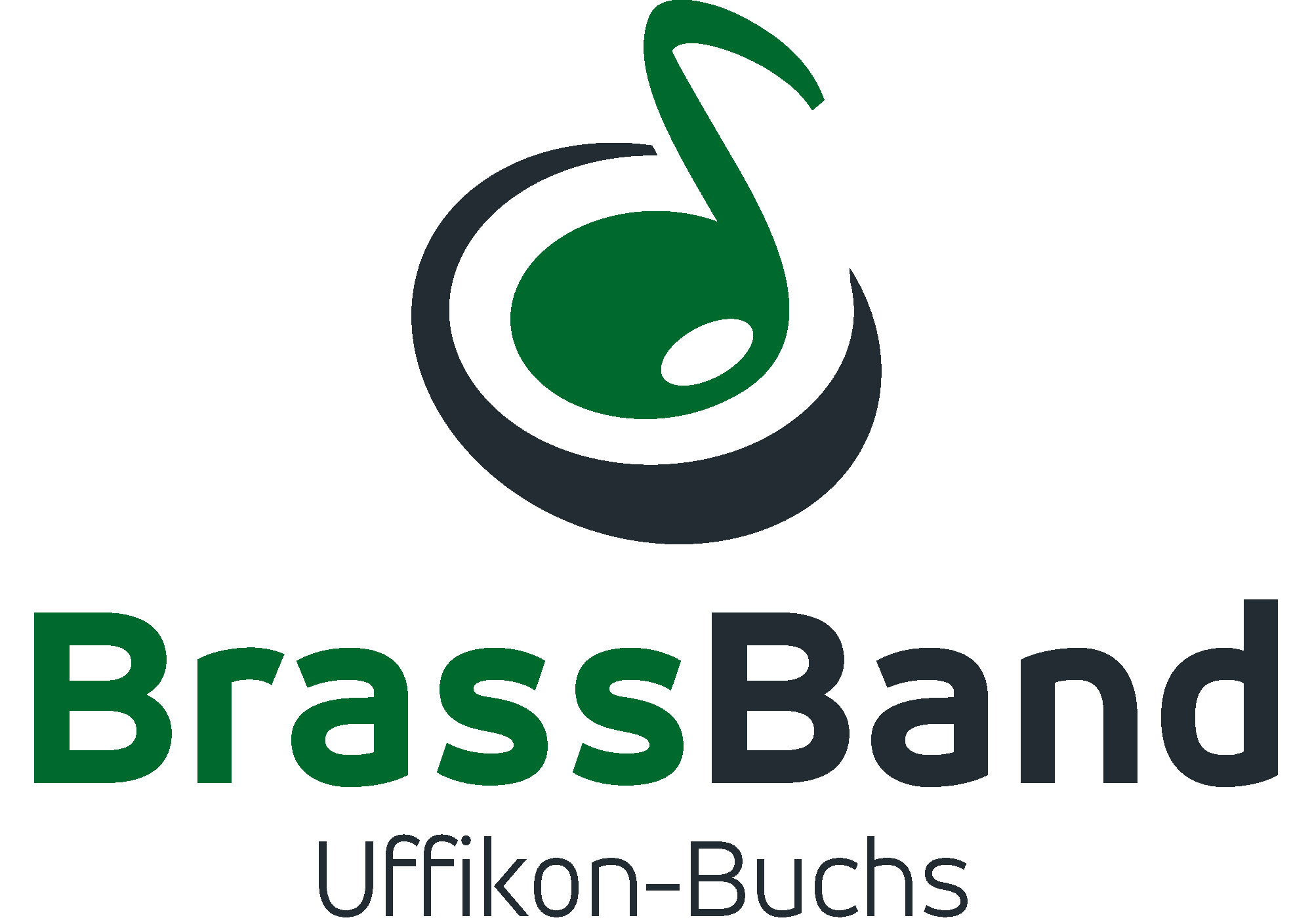 Brass Band Uffikon-Buchs