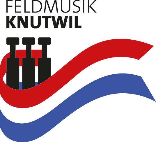 Feldmusik Knutwil