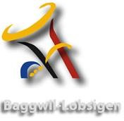 Musikgesellschaft Baggwil-Lobsigen
