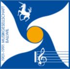Musikgesellschaft Ballwil