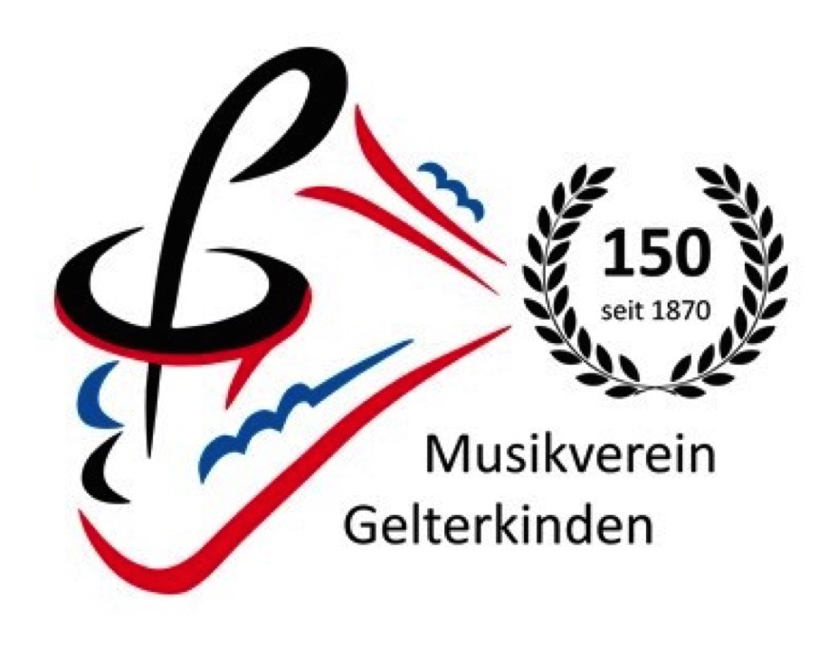 Musikverein Gelterkinden