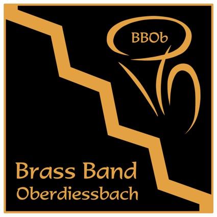Brass Band Oberdiessbach