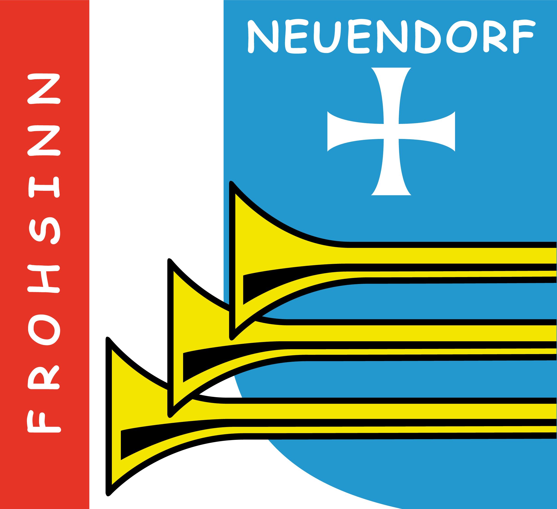 MG Frohsinn Neuendorf