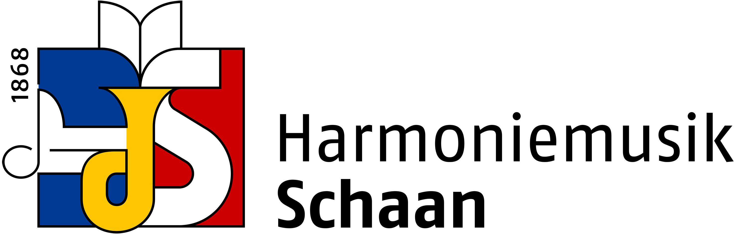 Harmoniemusik Schaan