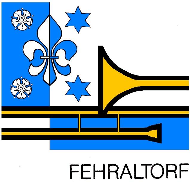 Musikgesellschaft Fehraltorf
