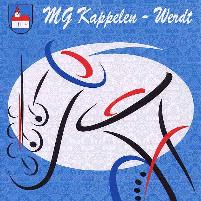 Musikgesellschaft Kappelen-Werdt