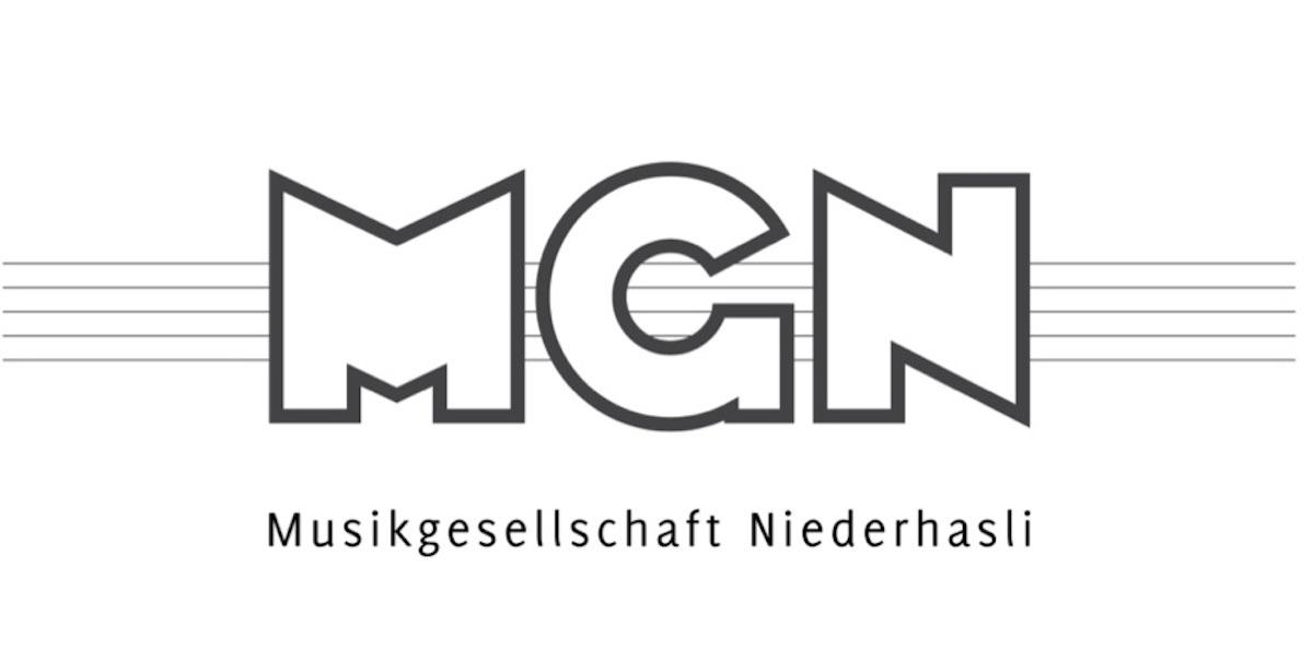 Musikgesellschaft Niederhasli