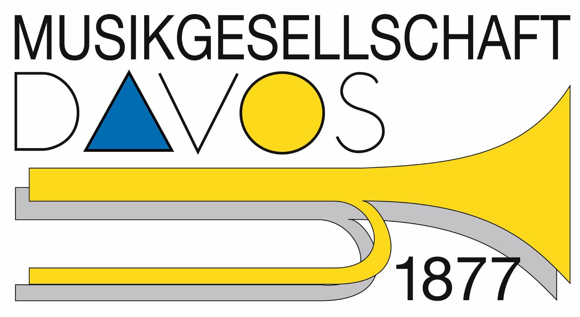 Musikverein Davos Klosters