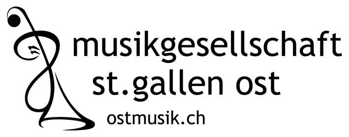 Musikgesellschaft St.Gallen Ost