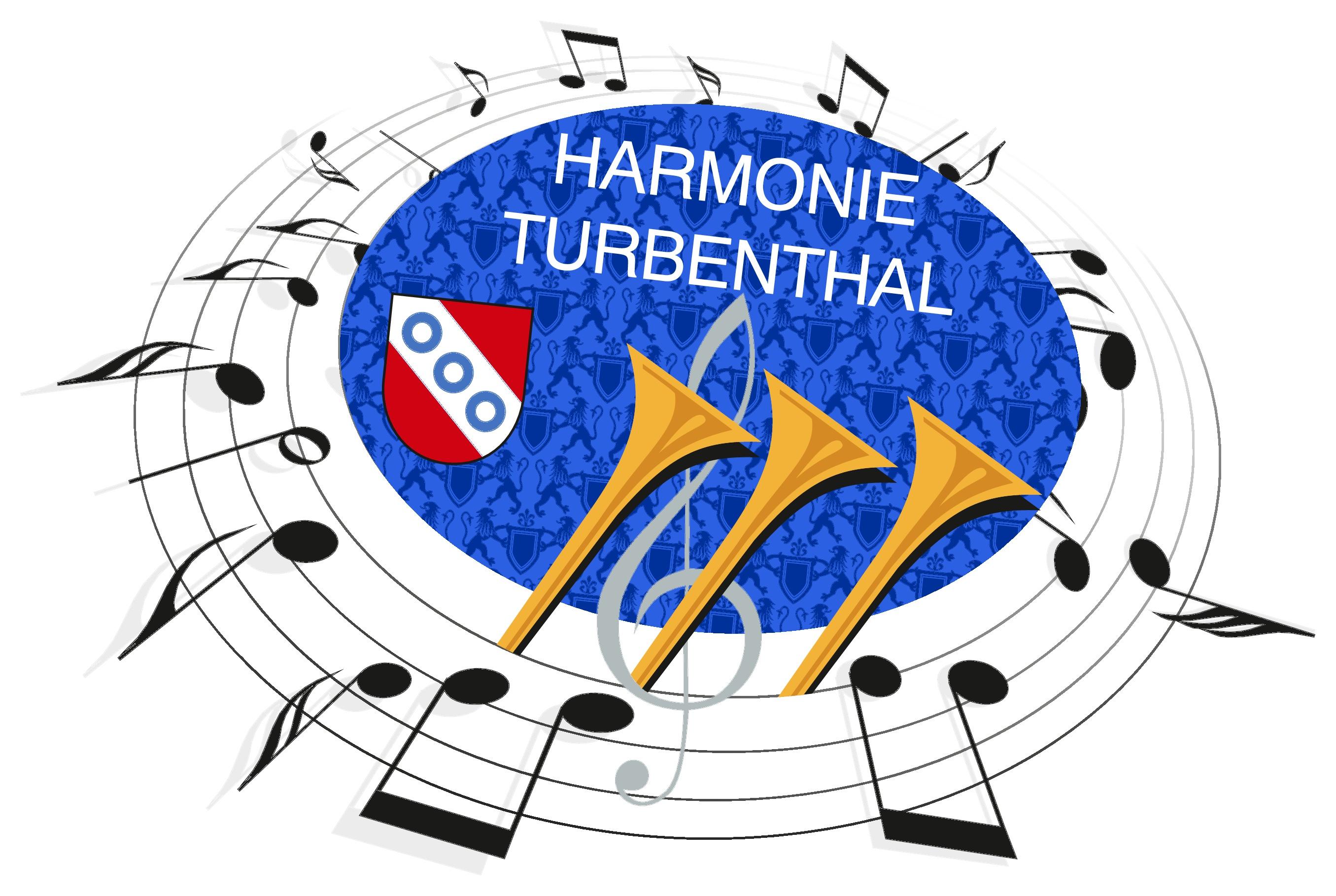 Musikgesellschaft Harmonie Turbenthal