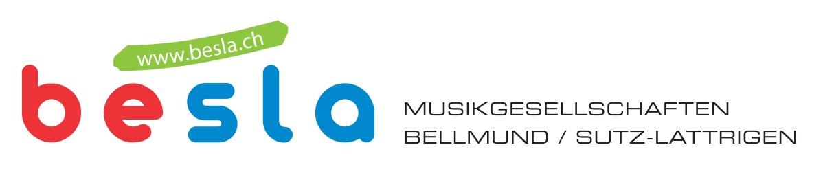Musikgesellschaften Bellmund und Sutz-Lattrigen