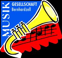 Musikgesellschaft Bernhardzell