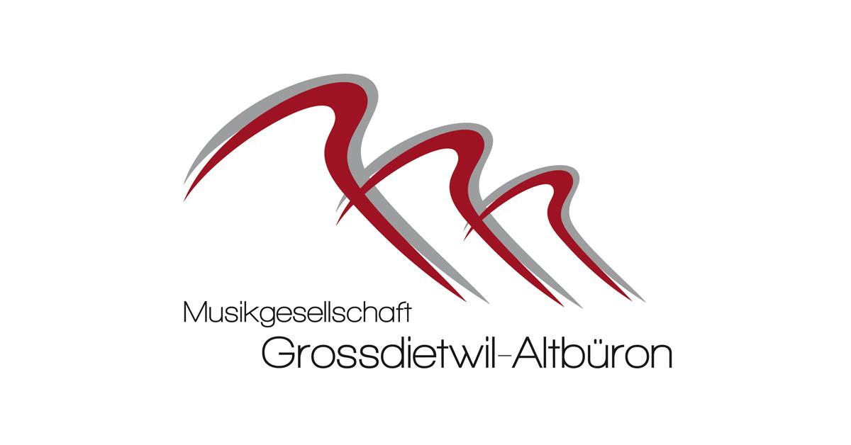 MG Grossdietwil-Altbüron