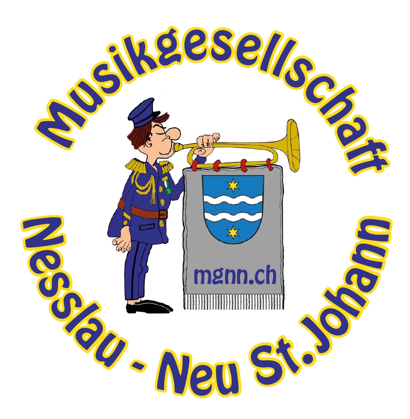 Musikgesellschaft Nesslau-Neu St. Johann