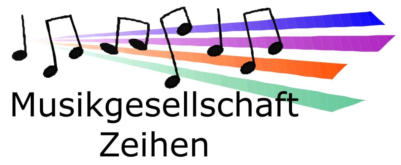 Musikgesellschaft Zeihen