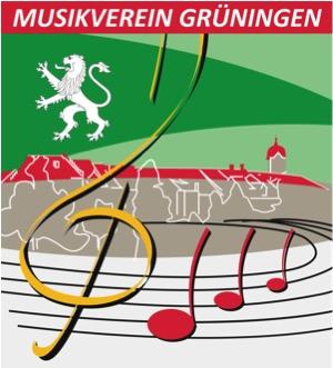 Musikverein Grüningen
