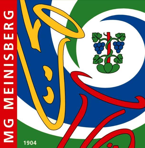 Musikgesellschaft Meinisberg