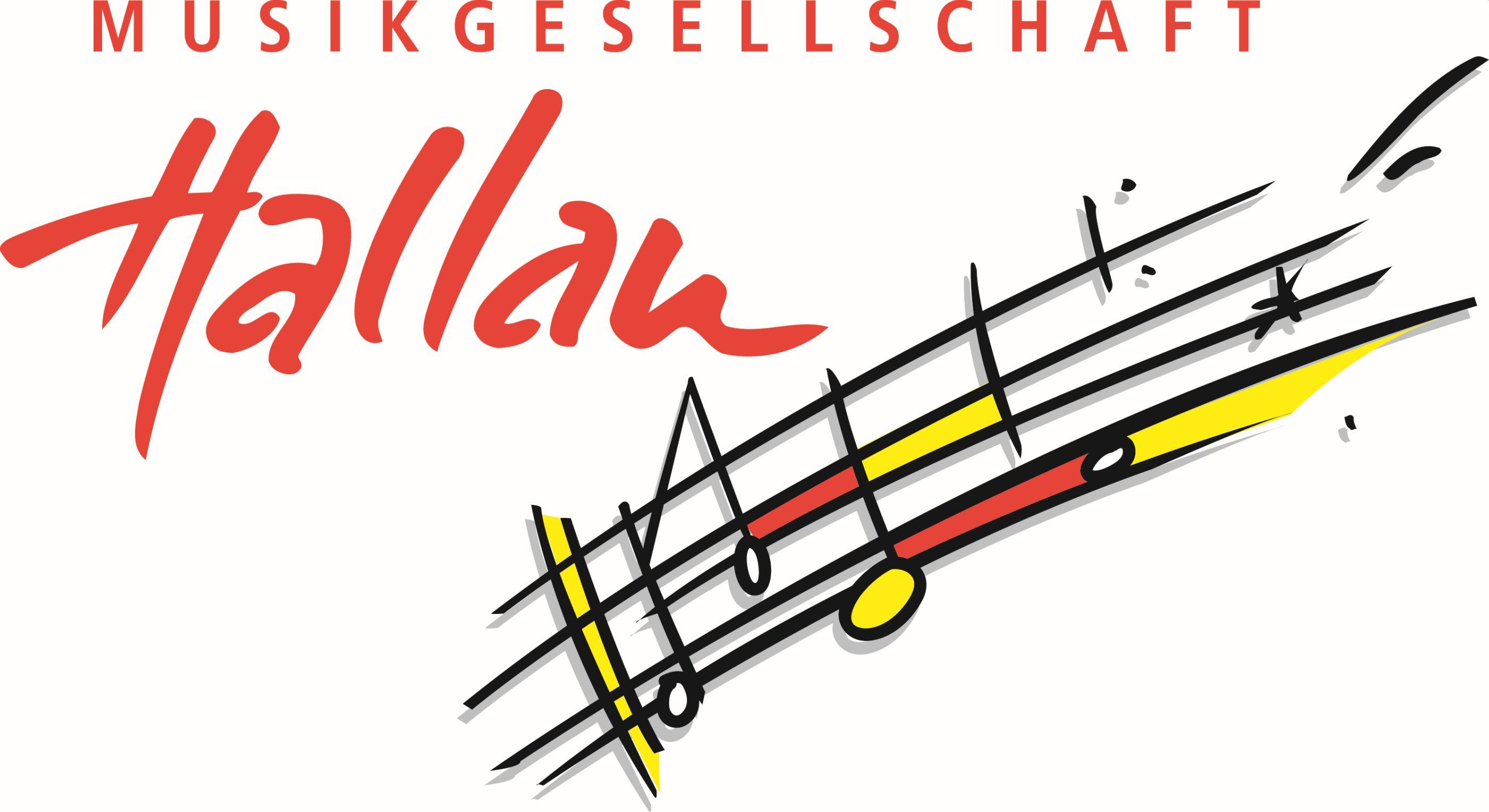 Musikgesellschaft Hallau
