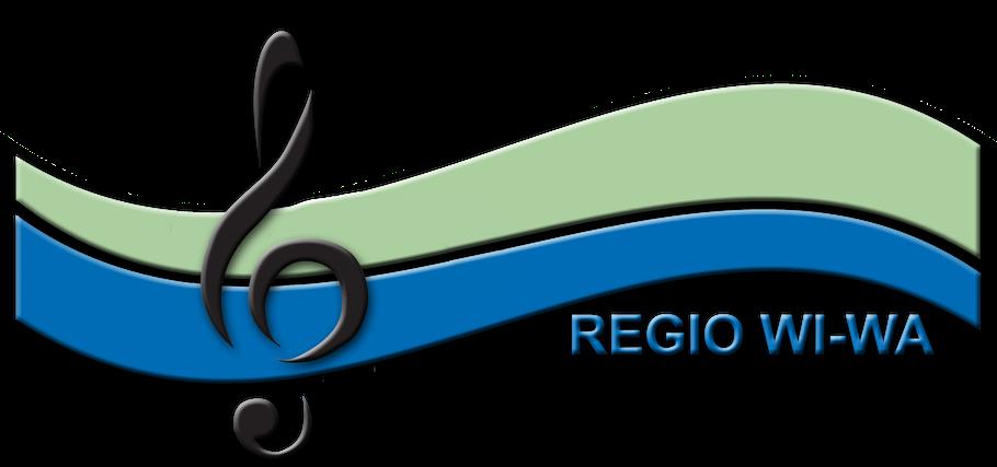 MG Regio Wi-Wa