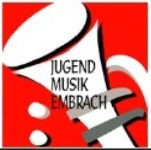 Jugendmusik Embrach