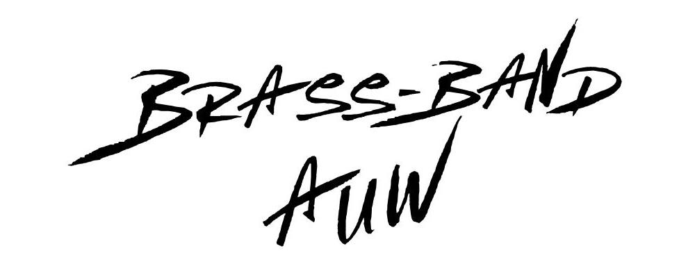 Brass Band Auw