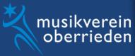 Musikverein Oberrieden
