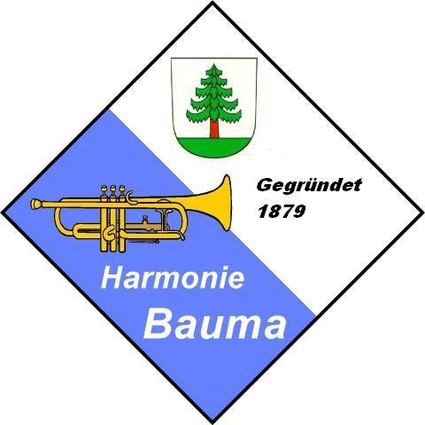 Harmonie Bauma