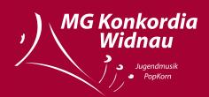 Musikgesellschaft Konkordia Widnau