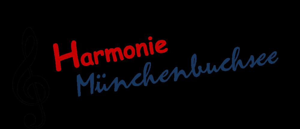 Harmonie Münchenbuchsee