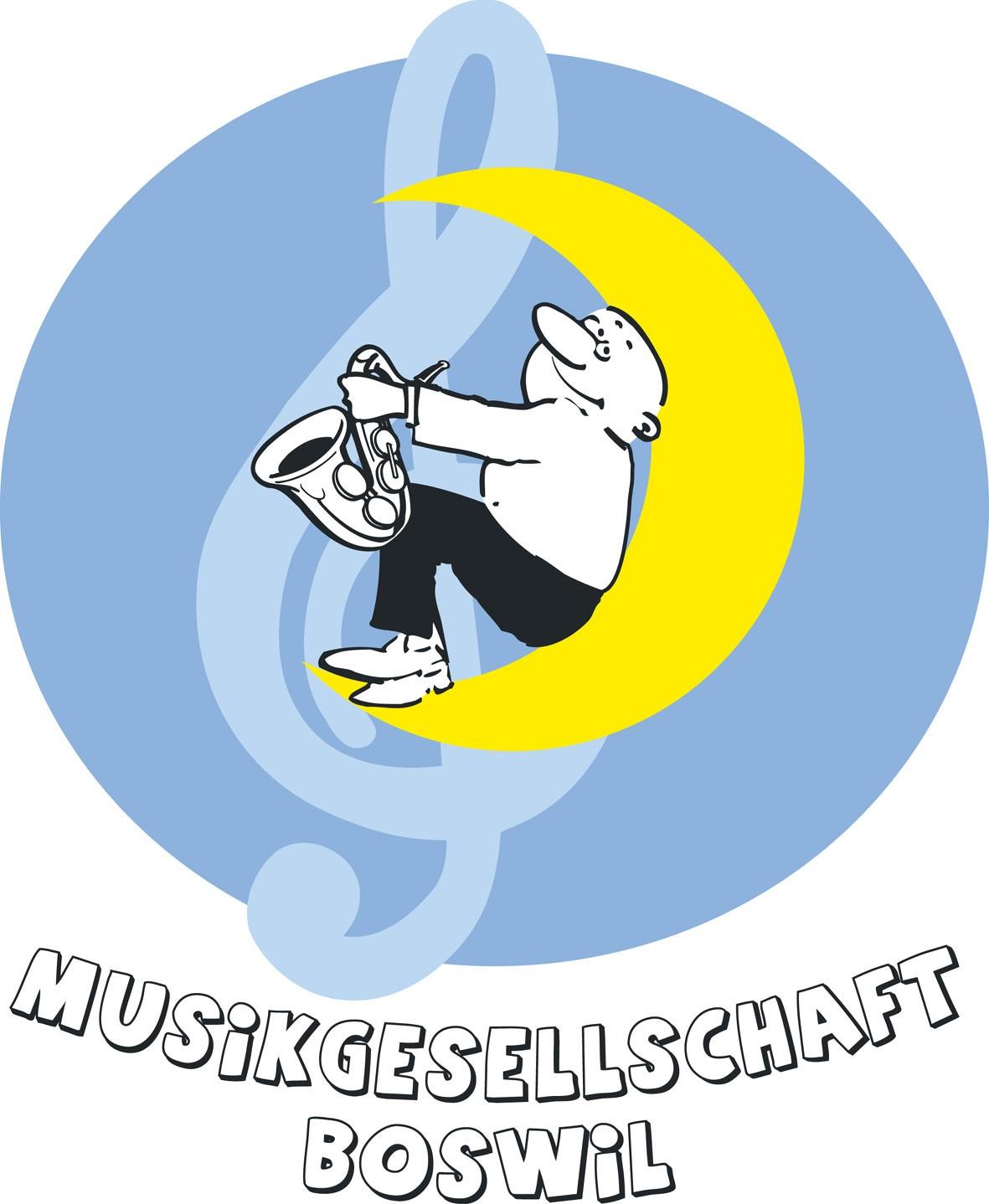 Musikgesellschaft Boswil