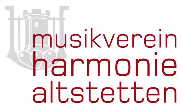Muskverein Harmonie Altstetten - 8048 Zürich