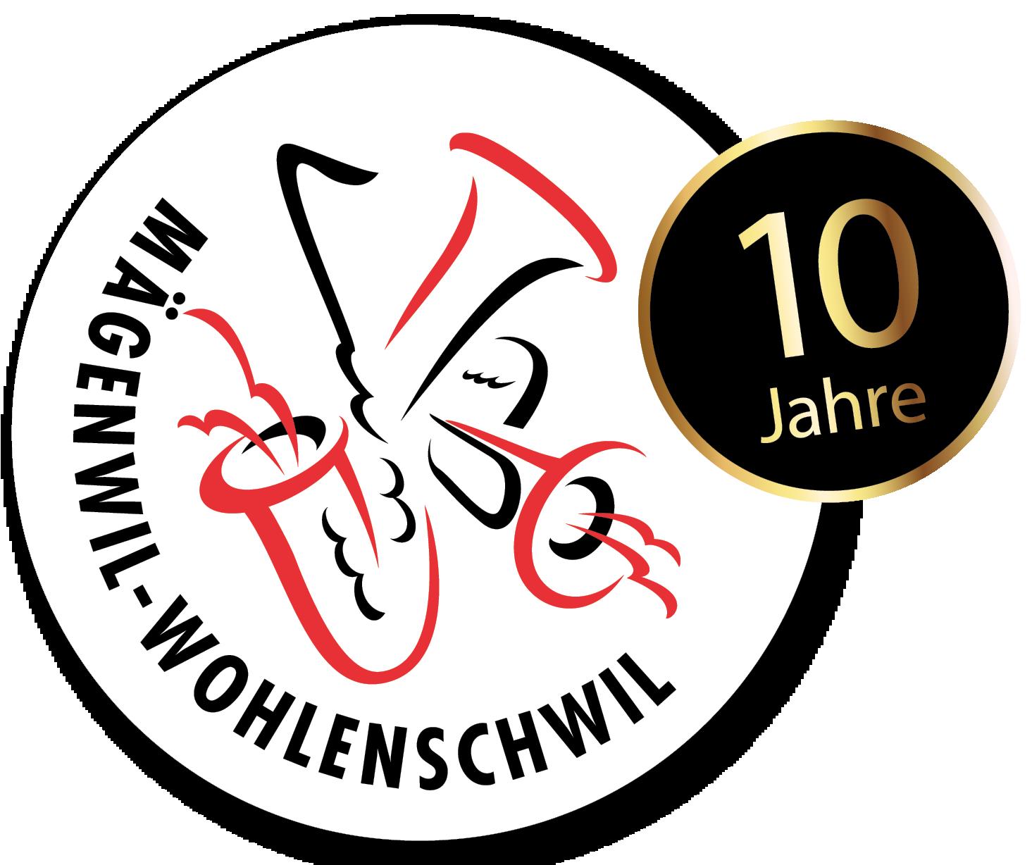 Musikverein Mägenwil-Wohlenschwil