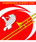 Stadtmusik Kloten